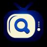 mixTV Search