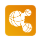 Screen share for OnSync Pro by Digital Samba 插件