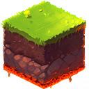 Minecraft unblocked 插件