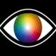Colour-blind aid (Cblaid)