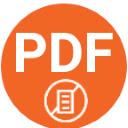 Protect PDF (by PDFLite.co)