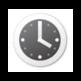 Set Search Time 插件