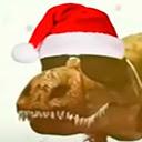 Christmas Mode 插件