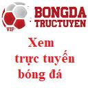 Xem trực tuyến bóng đá - Bongdatructuyen.vip