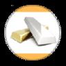Gold Index
