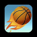 篮球游戏:街头果酱
