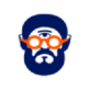 Cyclops - Overlay 插件
