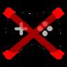 Messenger Clean Up 插件
