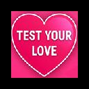 Love Tester Spiele 插件