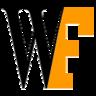 Webfont Previewer 插件