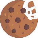 CookieMonster 插件