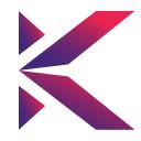 Keepario app 插件
