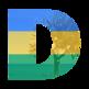 Background Image for Google Docs™ & Slides™