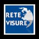 ReteVisure.it