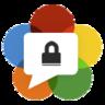 WebRTC Leak Prevent 插件