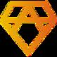 AschPay 插件