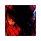 New HQ Spider Man Cover 插件