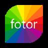 Fotor Extension 插件