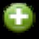 CHelper extension 插件