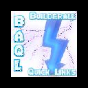 Builderall Quicklinks 插件