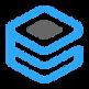 euclid for Dynamo DB 插件