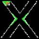 xCookie 插件