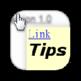 LinkTips 插件