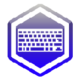 Code Now - IDE Opener for Programmers 插件