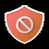 Block Site - Chrome™ 网站拦截程序