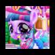 Magical Pony Caring 插件
