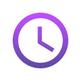 时钟 for Google Chrome ™