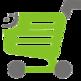 Cart History 插件