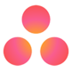Asana Recently Completed Tasks 插件