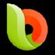 Next浏览器同步 for Chrome