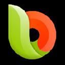 Next Browser Sync Plus for Chrome - LOGO