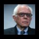 Bernie Sanders ENHANCER 插件