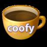 Coofy