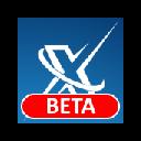 ConXhub Beta