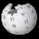 Wikidates 插件