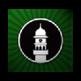 Ahmadiyya Muslim - Affiliated Websites 插件