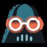 Dark Reader-黑色护眼浏览器主题插件