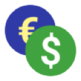 Currency Converter 插件