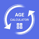 Age Calculator - Calculate Your Age Online 插件