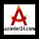 AZOrder24 插件