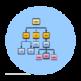 HTML DOM Navigation 插件