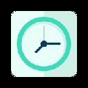 Alarm Clock 插件