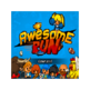 Awesome Run Games 插件