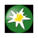 inWebo Extension for Google Chrome™ - LOGO