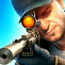 Sniper 3D Assassin Mod Apk (Unlimited Money)