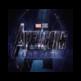 Avengers Endgame Search 插件